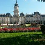 Photo of Festetics Palace