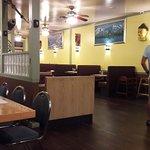 Restaurant View II