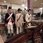 Foto Savannah History Museum