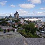 Фотография La Citadelle de Quebec