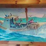 Lobsta Land Foto