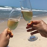 Foto de Uruau Beach (Marambaia)