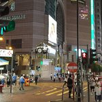 Photo of Causeway Bay