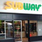 Foto de Subway