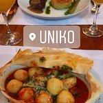 صورة فوتوغرافية لـ Uniko