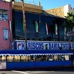 Mariscos Bahia de Ensenada의 사진