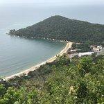 Φωτογραφία: Praia das Laranjeiras