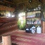 ภาพถ่ายของ ชัยมาเชเต้ทัวร์