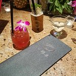 Foto di The Q Restaurant