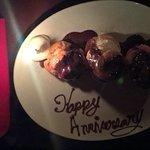 Foto di Better Than Sex- A Dessert Restaurant
