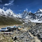 Imperial Nepal Private Day Tours Image