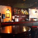 Foto de Barboza Bar