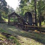 Coal Creek Community Park and Museum의 사진