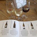 Photo of Santorini Wine Adventure