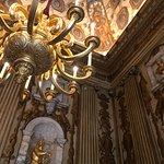 Foto di Kensington Palace