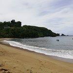 Фотография Englishman's Bay