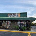 Foto de The Vine