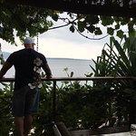 Photo de Francesca's Beach Club Bar Restaurant