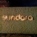 Photo of Sundara