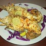 Photo of Hydra Sea Food Restaurant