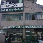 Photo of Estadio Alfredo Jaconi