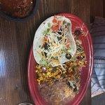Foto van Zapata's Mexican Restaurant