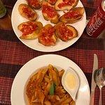 Photo of Risotto Restaurant