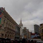 Billede af Feira do Largo da Ordem
