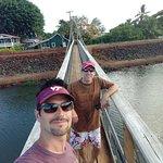 Photo de Lappert's Hawaii
