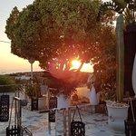 Bild från Bahar Restaurant