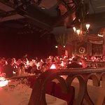 Photo de Moulin Rouge
