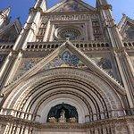 Photo of Duomo di Orvieto