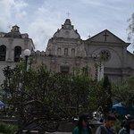 Central Plaza照片