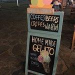 Foto di Gelarte Ice Cream