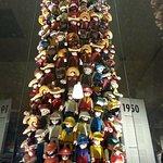 Photo of Nuremberg Toy Museum (Spielzeugmuseum)