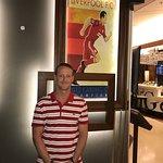 Foto de Champions Bar & Grill