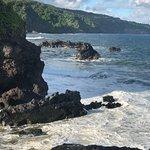 Foto de Wai'anapanapa State Park