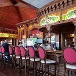 Photo de Billy Reed's Restaurant
