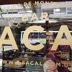 Photo of Bar Facal