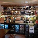 Фотография D'vino Wine Bar