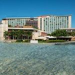쉐라톤 푸에르토리코 호텔 앤드 카지노