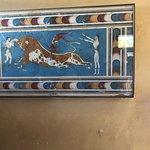 Foto de Knossos Archaeological Site