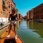 Foto di Row Venice