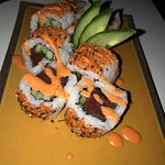 Photo of Tropical Sushi