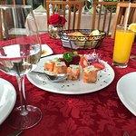 Photo of Carmine Gastronomia & Arte