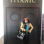 Foto di Titanic Experience Cobh