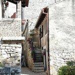 Photo of Porec Old Town
