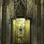 Foto van Valencia Cathedral