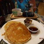 Photo of Honolulu Coffee