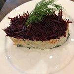 Фотография RA Family Raw Vegan Cafe